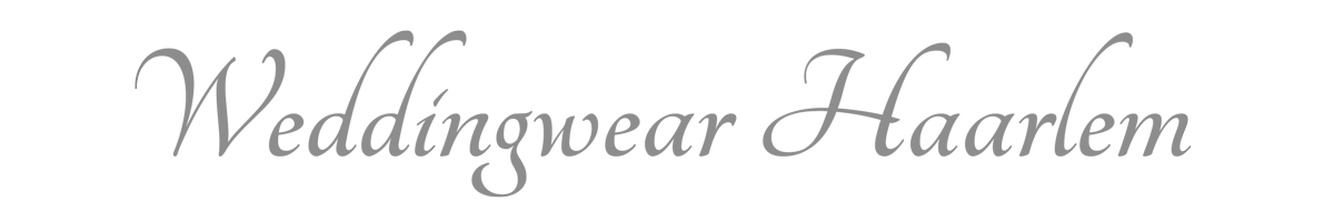 Weddingwearhaarlem---portfolio-logo