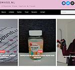 blogmass.nl