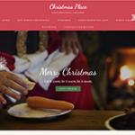 christmasplace.nl