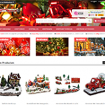 christmasplace.nl/webshop