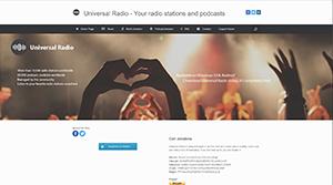 universalradio.eu
